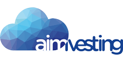 AIMVESTING Property & Investment