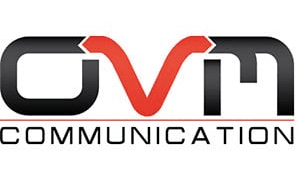OVM Communication