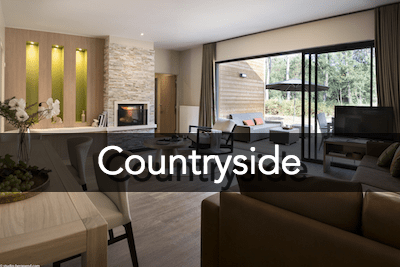 Countryside-homepage
