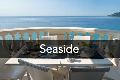 Seaside-picture-homepage